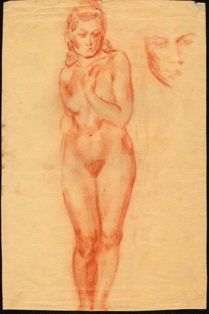 golie-naturi-zhivopis